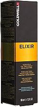 Fragrances, Perfumes, Cosmetics All Hair Types Oil - Goldwell Elixir Versatile Oil Treatment