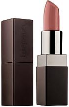 Fragrances, Perfumes, Cosmetics Lipstick - Laura Mercier Velour Lovers Lip Colour