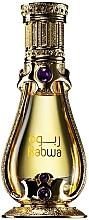 Rasasi Rabwa - Oil Perfume — photo N2