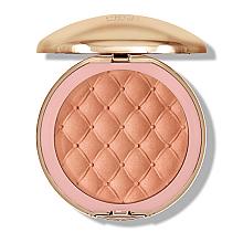 Fragrances, Perfumes, Cosmetics Nourishing Argan Oil Blush - Affect Cosmetics Charming Cheeks Blush