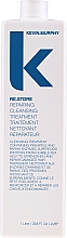Fragrances, Perfumes, Cosmetics Reconstructing Cleansing Treatment - Kevin Murphy Re.Store Repairing Cleansing Treatment