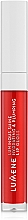 Fragrances, Perfumes, Cosmetics Moisturizing Lip Gloss - Lumene Luminous Shine Hydrating & Plumping Lip Gloss