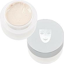 Fragrances, Perfumes, Cosmetics Mattifying Face Base - Kryolan Invisible Matt Plus