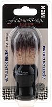 Fragrances, Perfumes, Cosmetics Shaving Brush, 30642, black - Top Choice