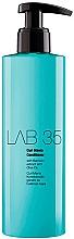 Fragrances, Perfumes, Cosmetics Curly & Wavy Hair Conditioner - Kallos Cosmetics Lab 35 Curl Conditioner