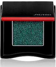 Fragrances, Perfumes, Cosmetics Eyeshadow - Shiseido Pop Eyeshadow Powder Gel