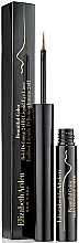 Fragrances, Perfumes, Cosmetics Eyeliner - Elizabeth Arden Beautiful Color Bold Defining 24HR Liquid Eye Liner