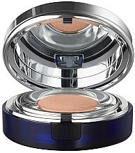 Fragrances, Perfumes, Cosmetics Caviar Essence-in-Foundation Cushion - La Prairie Skin Caviar Essence In Foundation SPF25