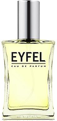 Eyfel Perfume K-126 - Eau de Parfum
