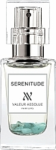 Fragrances, Perfumes, Cosmetics Valeur Absolue Serenitude - Eau de Parfum (mini size)