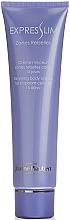 Fragrances, Perfumes, Cosmetics Anti-Cellulite Cream - Methode Jeanne Piaubert Expresslim Slimming Body Cream
