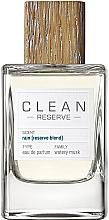 Fragrances, Perfumes, Cosmetics Clean Reserve Rain Blend - Eau de Parfum