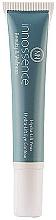 Fragrances, Perfumes, Cosmetics Eye Zone Serum - Innossence Innosource Hydra Lift Rejuvenating Eye Contour