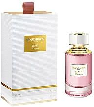 Fragrances, Perfumes, Cosmetics Boucheron Rose D'Isparta - Eau de Parfum