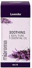 "Fragrances, Perfumes, Cosmetics Essential Oil ""Lavender"" - Holland & Barrett Miaroma Lavender Pure Essential Oil"