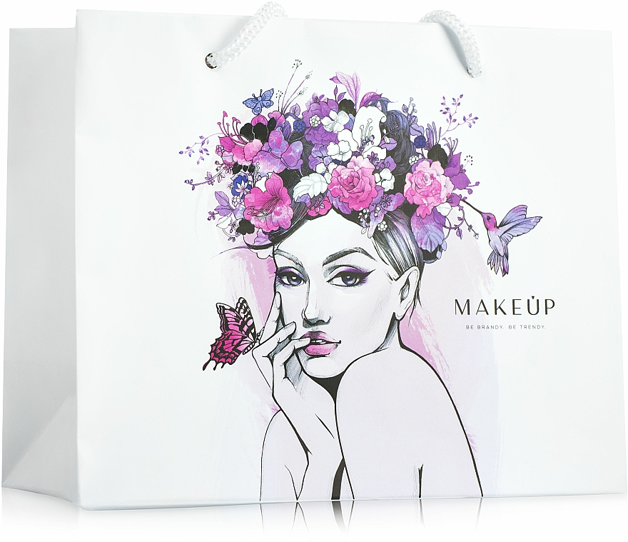 Gift Pack, small - MakeUp 20x16x9cm