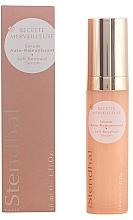 Fragrances, Perfumes, Cosmetics Face Serum - Stendhal Recette Merveilleuse Self Renewal Serum