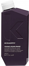Fragrances, Perfumes, Cosmetics Strengthening Anti-Aging Conditioner - Kevin.Murphy Young Again Rinse