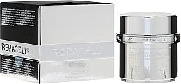 Fragrances, Perfumes, Cosmetics Neck and Decollete Cream - Klapp Repacell Neck & Decollete Care Cream