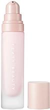 Fragrances, Perfumes, Cosmetics Makeup Base - Fenty Beauty Pro Filt'r Hydrating Soft Silk Primer