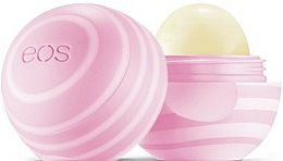 "Fragrances, Perfumes, Cosmetics Lip Balm ""Honey Apple"" - Eos Visibly Soft Lip Balm Honey Apple"