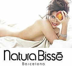 Detox Aroma Oil - Natura Bisse Spa Neuro-Aromatherapy Aroma Nectar Detox — photo N2