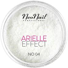 Fragrances, Perfumes, Cosmetics Nail Art Sequins - NeoNail Professional Prah Arielle Effect