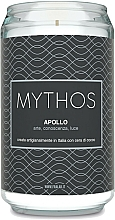 Fragrances, Perfumes, Cosmetics Scented Candle - FraLab Mythos Apollo Scented Candle