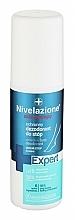 Fragrances, Perfumes, Cosmetics Protective Foot Deodorant - Farmona Nivelazione Skin Therapy Expert