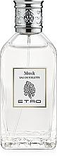 Fragrances, Perfumes, Cosmetics Etro Musk - Eau de Toilette