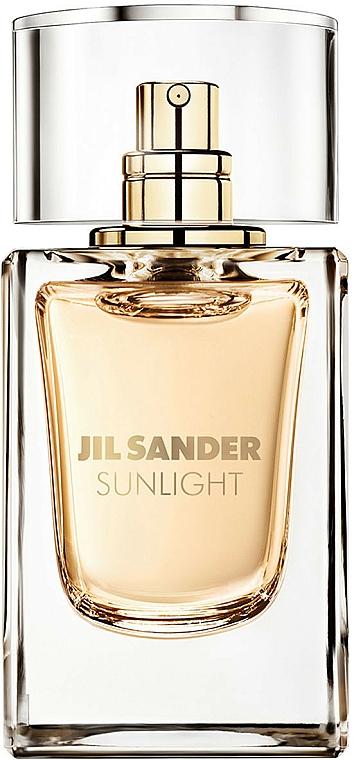 Jil Sander Sunlight - Eau de Parfum