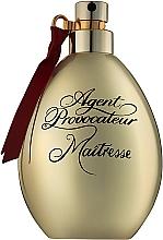 Fragrances, Perfumes, Cosmetics Agent Provocateur Maitresse - Eau de Parfum