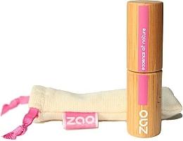 Fragrances, Perfumes, Cosmetics Face Concealer - ZAO Concealer