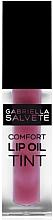 Fragrances, Perfumes, Cosmetics Lip Oil-Tint - Gabriella Salvete Lip Oil Tint
