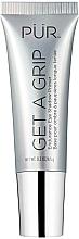 Fragrances, Perfumes, Cosmetics Eye Primer - Pur Get A Grip Endurance Eyeshadow Primer