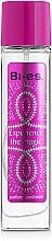 Fragrances, Perfumes, Cosmetics Bi-Es Experience The Magic - Scented Deodorant Spray