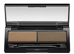 Fragrances, Perfumes, Cosmetics Brow Set - Max Factor Real Brow Duo Kit