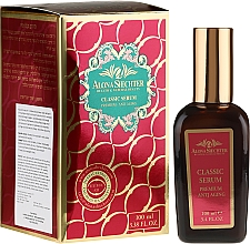 Fragrances, Perfumes, Cosmetics Face Serum - Alona Shechter Classic Serum
