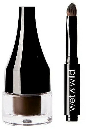 Brow Pomade - Wet N Wild Ultimate Brow Pomade