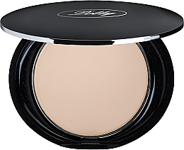 """Fragrances, Perfumes, Cosmetics Compact Powder - Relouis """"DOLLY"""" Compact Powder"""