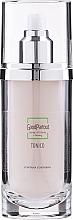 Green Tea Face Tonic - Fontana Contarini Cosmetics Tonic — photo N1