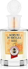 Fragrances, Perfumes, Cosmetics Monotheme Fine Fragrances Venezia Acrumi Di Sicilia - Eau de Toilette