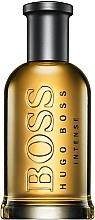 Fragrances, Perfumes, Cosmetics Hugo Boss Boss Bottled Intense Eau de Parfum - Eau de Parfum