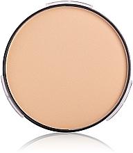 Fragrances, Perfumes, Cosmetics Powder Refill - Artdeco High Definition Compact Powder Refill
