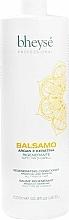 Fragrances, Perfumes, Cosmetics Regenerating Conditioner - Renee Blanche