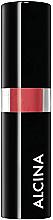 Fragrances, Perfumes, Cosmetics Lipstick - Alcina Soft Touch Lipstick