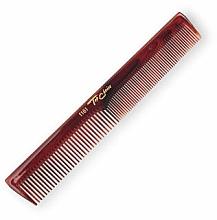Fragrances, Perfumes, Cosmetics Hair Comb, 1161 - Top Choice
