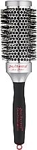 Fragrances, Perfumes, Cosmetics Thermal Hair Brush d 43 mm - Olivia Garden Pro Thermal