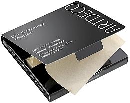Fragrances, Perfumes, Cosmetics Oil-Blotting Paper - Artdeco Oil Control Paper