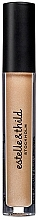 Fragrances, Perfumes, Cosmetics Lip Gloss - Estelle & Thild BioMineral Lip Gloss (Toffee)